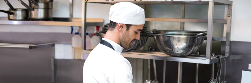Food Safety: is your company R638 ready?