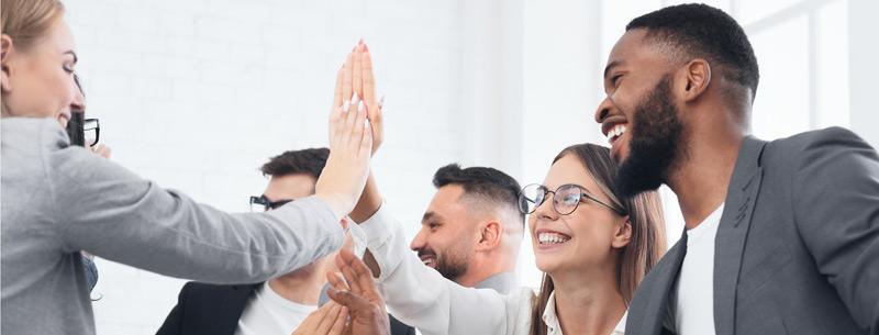 Work Readiness & Venture Creation