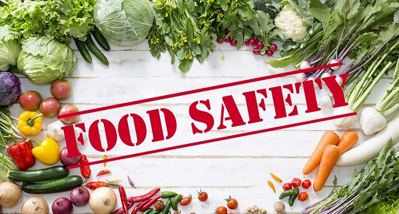 Establishing A Food Safety Culture In Your Business To Keep It Safe