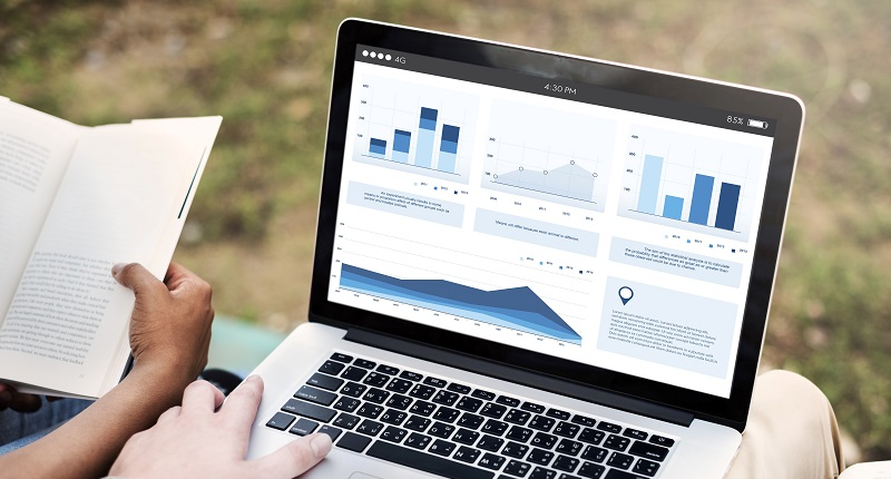 The Top Reasons Why Analytics Is Important For eLearning